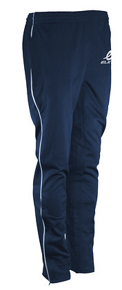 Pantalons entrainement Bleu Marine (Enfant)