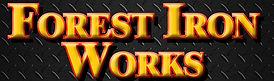 Forest Iron works.jpg