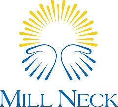 mill neck logo.jpg