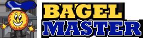 Bagel Master.png