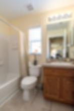 downstairs bath.jpeg