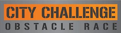 logo-CCR.jpg