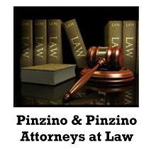 Pinzino logo.jpg