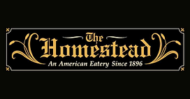 TheHomestead_107_Oyster_Bay_NY.png