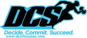 DCS-Logo website copy.jpg