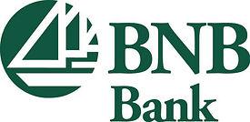 BNBBank_Vertical_Logo_1C_PMS.jpg
