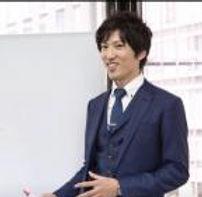 松本さん・HP写真.jpg