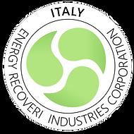 ERI Corporation