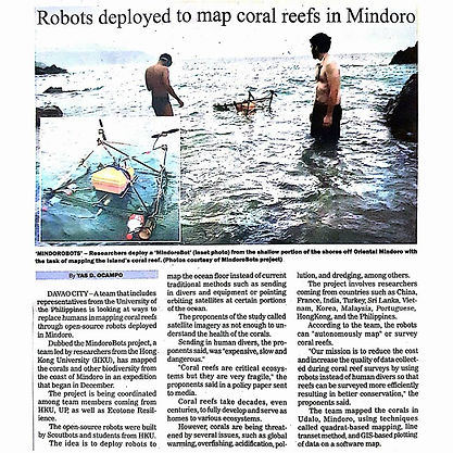 Manilla Bulletin Mindorobots.jpg