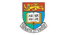 hku-shield-logo.jpg