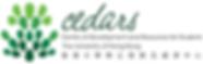 logo_516x165.png
