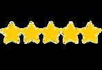 5-star-png-download-1102754-free-transpa