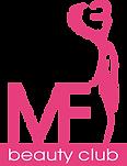 logo mfbeautyclub (4).png