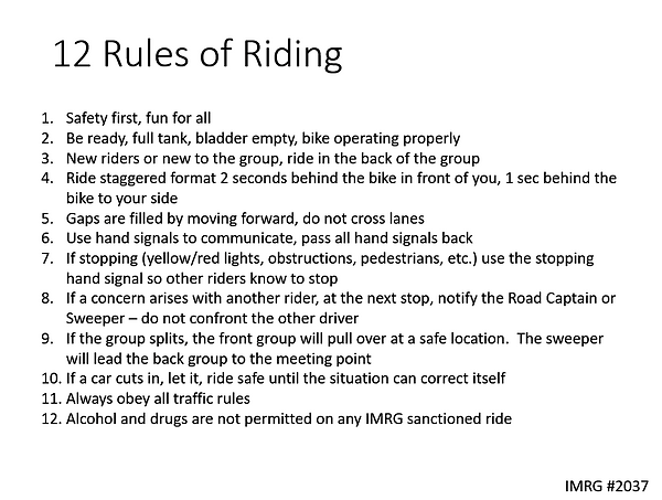 Riding Rules.PNG