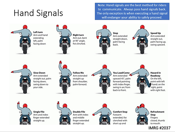 Rider Hand Signals.PNG