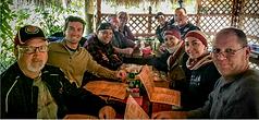 Havana Cafe.PNG