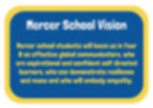 Mercer Vision.jpg