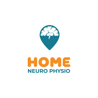 Home Neuro Physio - Tia Nott - Final Log
