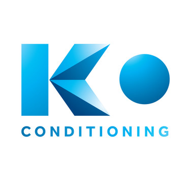 KO Conditioning - Final Logo-06.jpg