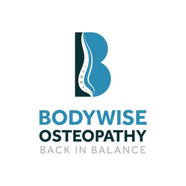 Bodywise Osteopathy - Will Bromham - Mas