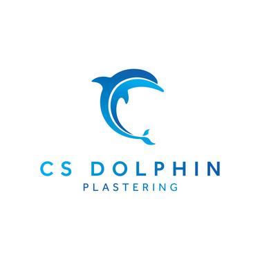 CS DOLPHIN PLASTERING LOGO-01.jpg