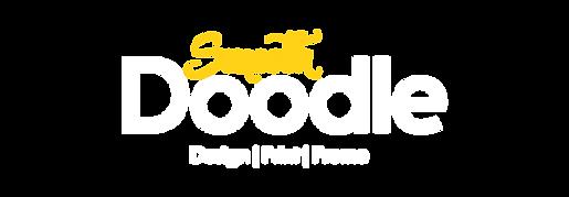 SD - wix logo white yellow-01.png