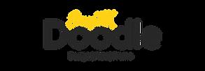 SD - wix logo Grey yellow-01.png