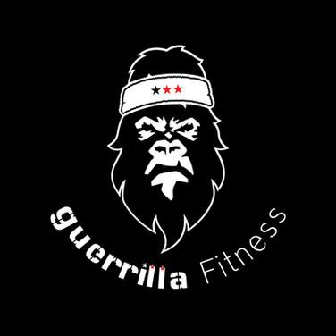 Guerrilla Logo 2018-03.jpg