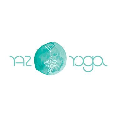 Yaz Yoga - Logo-05.jpg