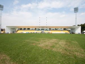Rugby Citadel