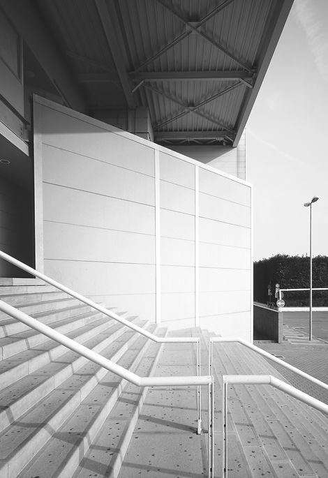 06_Multiplex_©-Di-Gregorio-Associati_web