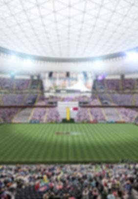 qatar_stadio_c5_M.jpg