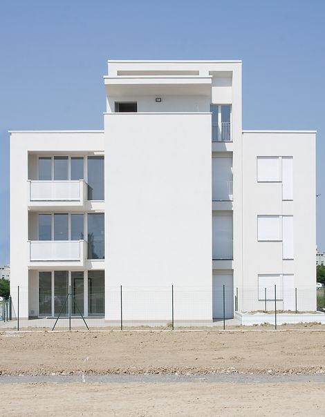 13b_Residenze-Manara_©-Di-Gregorio-Assoc