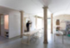 03_Tiles_and_Concrete_©_Francesco_Di_Gre