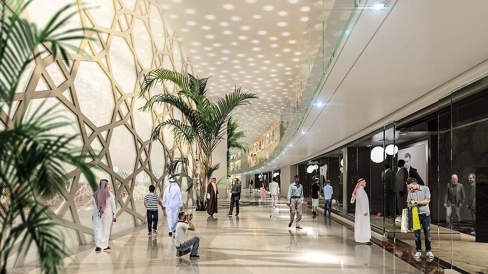 qatar_galleria_c1_M.jpg