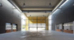 16_Fiere-di-Parma_Main-Entrance_©-Di-Gre