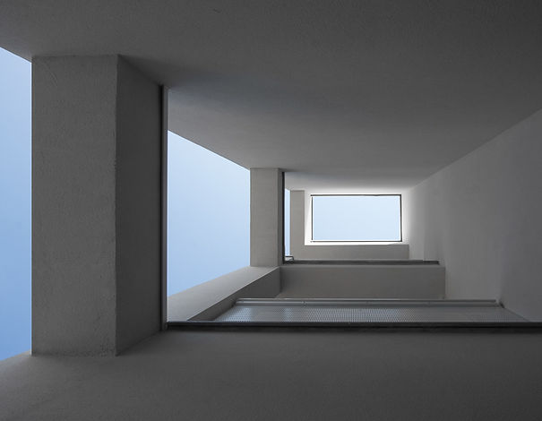 07_Residenze_Manara_©_Di_Gregorio_Associ