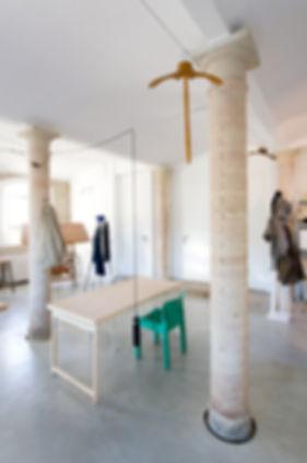 16_Tiles_and_Concrete_©_Francesco_Di_Gre