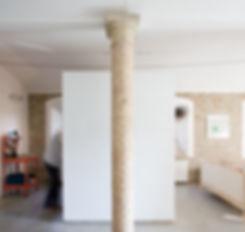 05a_Tiles_and_Concrete_©_Francesco_Di_Gr
