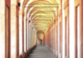 05_Fiere-di-Bologna_©-Di-Gregorio-Associ