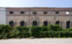 05_Via-Trento_©-Di-Gregorio-Associati_we