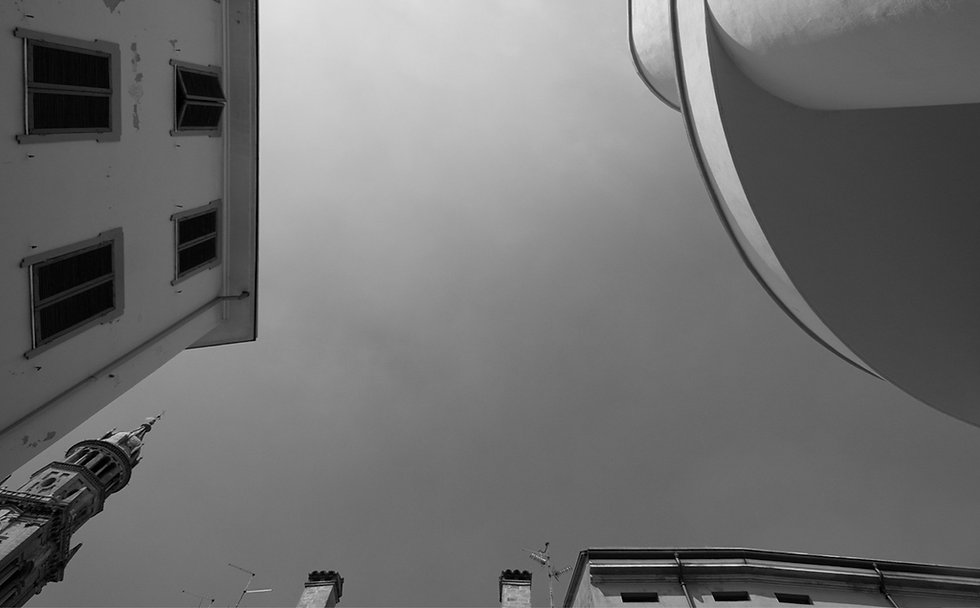 01_GIL_©_Di_Gregorio_Associati_web.jpg