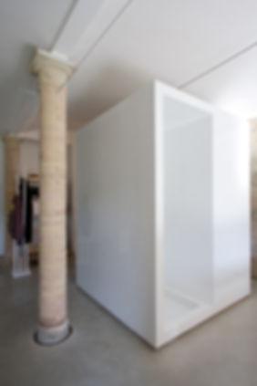 06_Tiles_and_Concrete_©_Francesco_Di_Gre