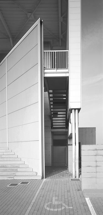 09_Multiplex_©-Di-Gregorio-Associati_web