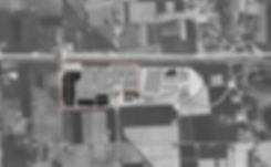 04_planimetria-generale.jpg
