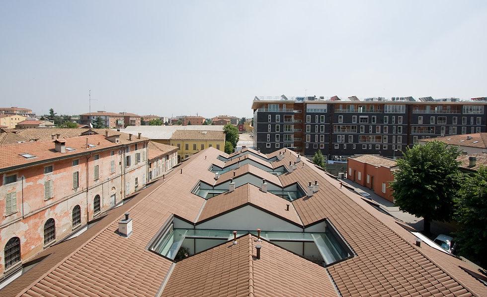 10_Via-Trento_©-Di-Gregorio-Associati_we