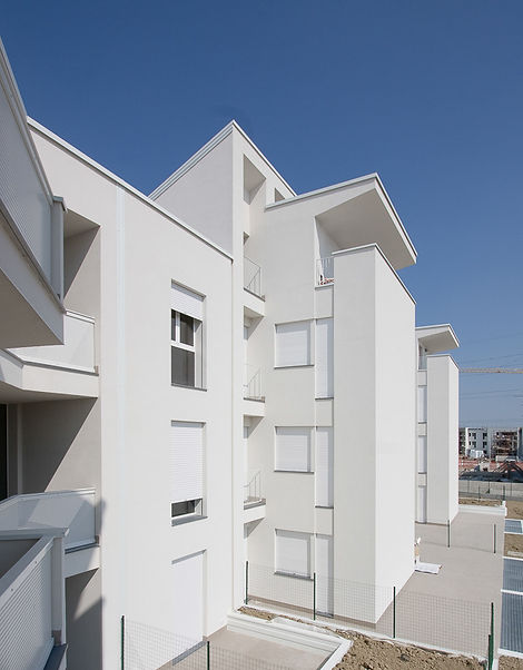 05_Residenze_Manara_©_Di_Gregorio_Associ