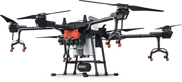 T16-dji-ag-drone-heavy-duty-1.jpg
