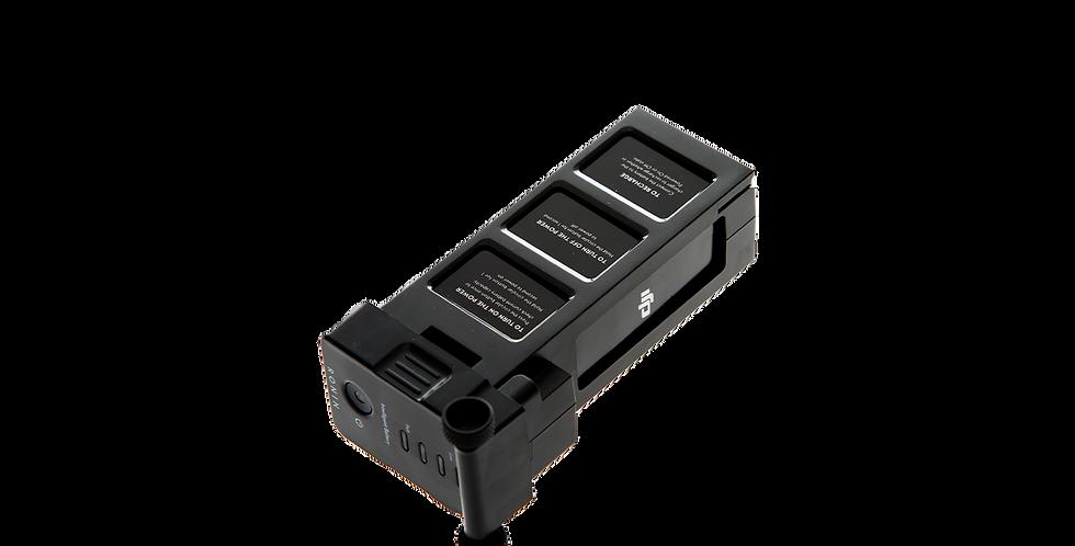 סוללה לרונין 1 - Ronin Battery 3400mAH