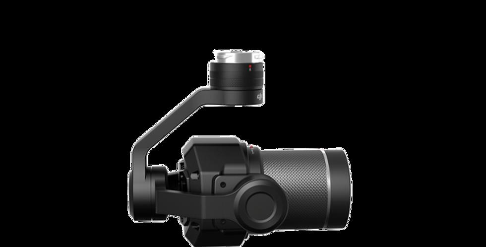 Zenmuse X7 מצלמת